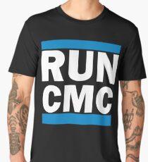 Run CMC Men's Premium T-Shirt