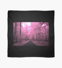 Infrared Trail - 1 Scarf