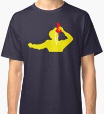 Formula Shoey Classic T-Shirt