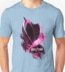Pink Force Unisex T-Shirt
