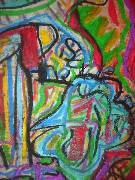Untitled by gavin macinnis