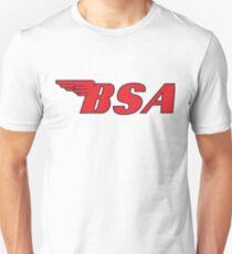 VINTAGE BSA T-Shirt