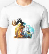Modern Seasons Unisex T-Shirt