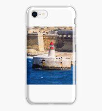 Harbour Light iPhone Case/Skin
