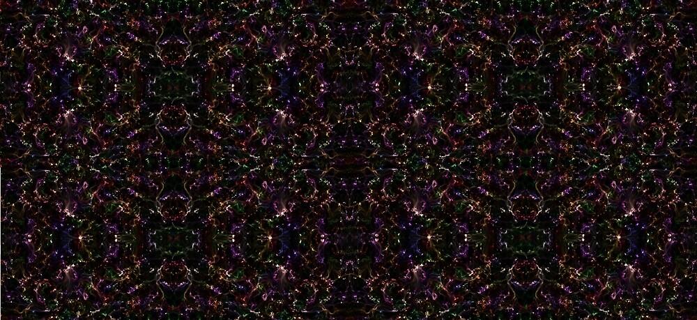 Pattern by RayaJK