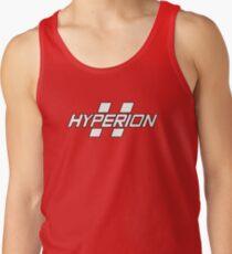 Hyperion Logo Tank Top