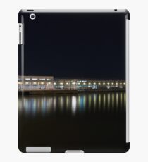 Starbucks Pier: San Francisco iPad Case/Skin
