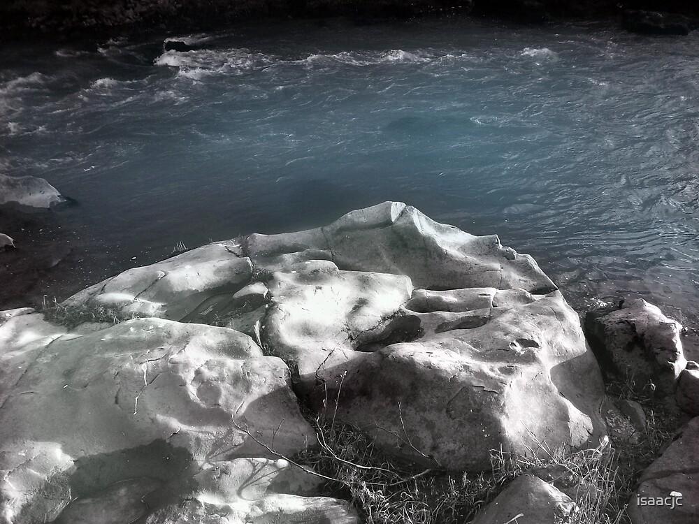 rock by isaacjc