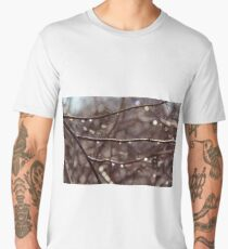 Morning Sparkles Men's Premium T-Shirt