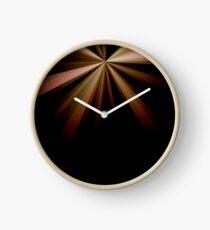 Blast Clock
