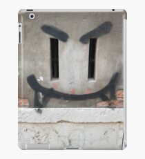 Vampire Art iPad Case/Skin