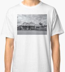 Monegeetta General Store Classic T-Shirt