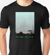 Eternal War Zone T-Shirt