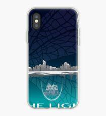 Celebrate the Light iPhone Case