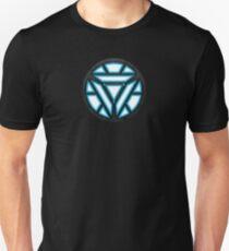 ARC REACTOR - New Element T-Shirt