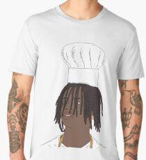 chief keef Men's Premium T-Shirt