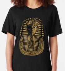 Tutankhamun Slim Fit T-Shirt