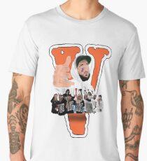 asap mob Men's Premium T-Shirt
