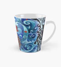 The Tempest Tall Mug