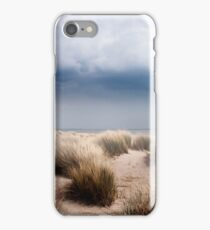 The Dune  iPhone Case/Skin