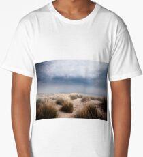 The Dune  Long T-Shirt