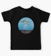 Believe Kids Clothes
