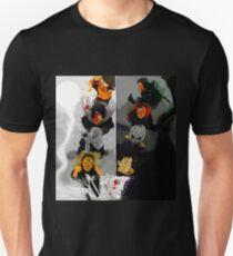 Obito-Tobi Unisex T-Shirt
