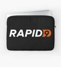 Rapid9 Laptop Sleeve
