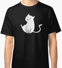 Boober Know Classic T-Shirt