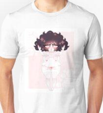 monster arm Unisex T-Shirt