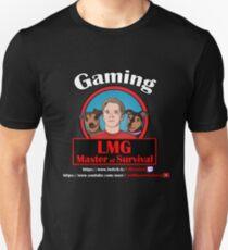 NEW LMG Swag!! Unisex T-Shirt