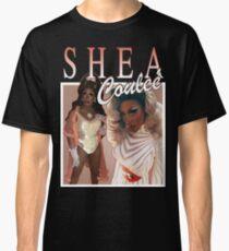 Throwback Shea Couleé Classic T-Shirt