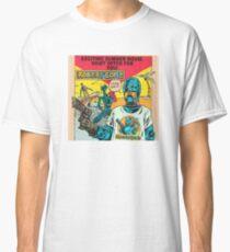 ROBERT COP 2 Classic T-Shirt
