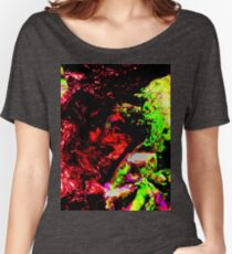 Candy Wrappers Women's Relaxed Fit T-Shirt