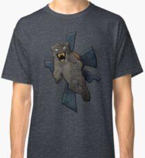 jaguar's pride  Classic T-Shirt