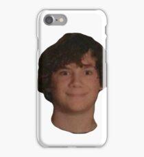 Actor of Bobby fresh iPhone Case/Skin