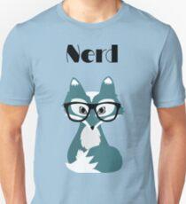Foxy Can I  Unisex T-Shirt