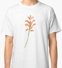 Indian Paintbrush Classic T-Shirt
