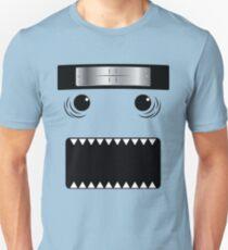 Domo Kisame T-Shirt