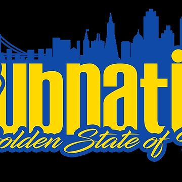 dubnation by themarvdesigns