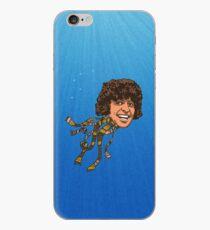 JellyFourth iPhone Case