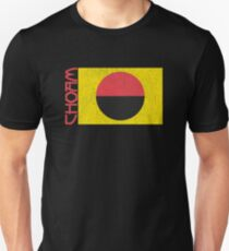 Flag of CHOAM - Dune  Unisex T-Shirt