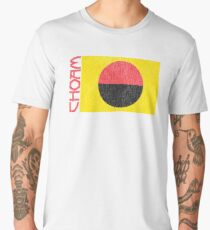Flag of CHOAM - Dune  Men's Premium T-Shirt