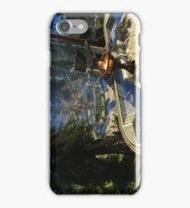 Whiterun HD (Phone Cases) iPhone Case/Skin
