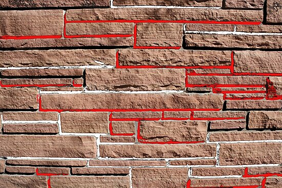Wallpedia by Loredan