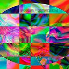 fuxart fractal three by fuxart