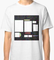 office supplies Classic T-Shirt
