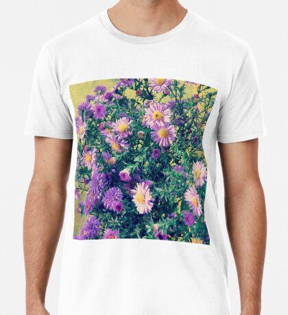 Dendranthema Premium T-Shirt