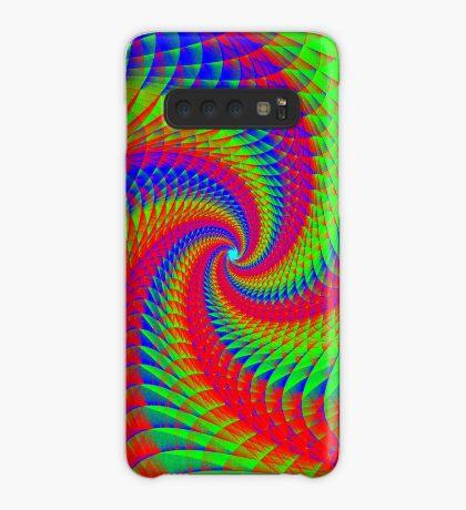YOLO Case/Skin for Samsung Galaxy