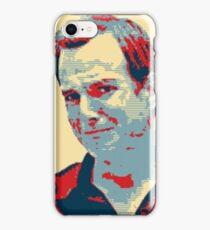 Gob iPhone Case/Skin